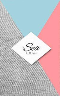 Sea, otra historia de amor lésbico con final feliz